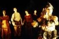 le-chant-des-paladini-01