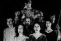 le-chant-des-paladini-06