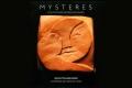 01-Mystres